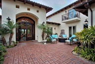 621 Marine View Avenue Del Mar CA, 92014