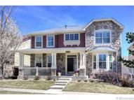 8648 Coors Street Arvada CO, 80005