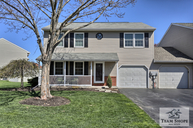 153 Forest Cir Palmyra PA, 17078