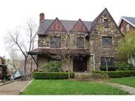 501 Glen Arden Drive Pittsburgh PA, 15208