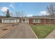 7080 River Road Inver Grove Heights MN, 55076