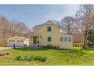 24 Mccurdy Rd Old Lyme CT, 06371