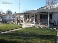 1919 8th St Greeley CO, 80631