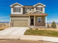 5697 West View Circle Dacono CO, 80514