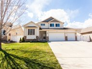 327 7th St Mead CO, 80542