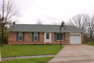 16 Timberview Court Highland Heights KY, 41076