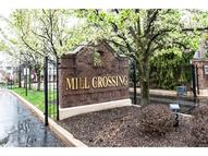 1151 Mill Crossing 202 Creve Coeur MO, 63141