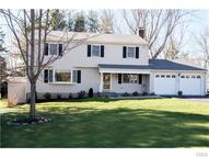 17 Green Pasture Road Bethel CT, 06801