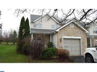 108 Galway Cir Chalfont PA, 18914