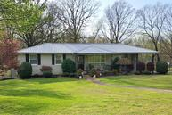 604 Old Railroad Bed Rd Vanleer TN, 37181