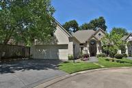 122 Marble Staff Ct Houston TX, 77069