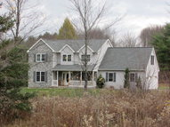 564 Gainer Hill Road Dushore PA, 18614
