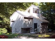 37 Pegwood Hill Road Campton NH, 03223