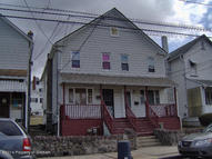 87 Custer St. Wilkes Barre PA, 18702