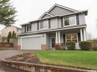 6064 Sw Grand Oaks Dr Corvallis OR, 97333