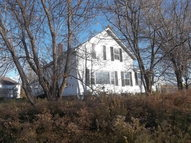 16 Joe Wood Rd Altona NY, 12910