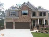 9155 Sunbury Pl 68 Cumming GA, 30041