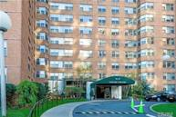 70-25 Yellowstone Blvd #7n Forest Hills NY, 11375
