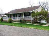 154 Private Drive 64 Proctorville OH, 45669