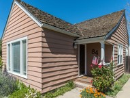 84 North 4th Street Spreckels CA, 93962