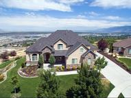 428 S Canyon View Cir E North Salt Lake UT, 84054