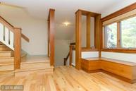 8209 Ruxton Crossing Ct Towson MD, 21204
