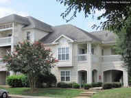 Tower Place Apartments Concord NC, 28027