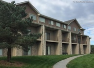 Lakeview Park Apartments Lincoln NE, 68528