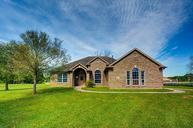 201 River Ridge Rd. Sealy TX, 77474