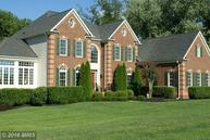 801 Renard Court Forest Hill MD, 21050