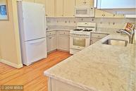 3 Yellow Leaf Court Germantown MD, 20876