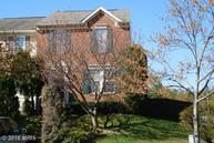 907 Chestnut Manor Court Chestnut Hill Cove MD, 21226