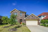 15015 Opera House Row Dr Cypress TX, 77429