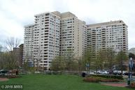4515 Willard Ave #1821-S Chevy Chase MD, 20815