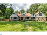 956 Meetinghouse Rd Rydal PA, 19046