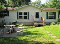 2415 River Rd. South Saint Marys Point MN, 55043
