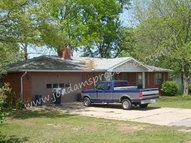 1126 Ridgecrest Mountain Home AR, 72653