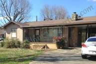 591 W 6th St. Mountain Home AR, 72653