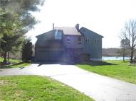 46 Twin Lakes Dr Waterford CT, 06385