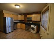 17 Savin Hill Avenue Boston MA, 02125