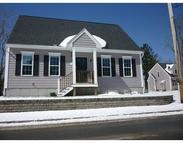 12 Ferry Road Salisbury MA, 01952