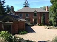 722 Browning Court Bloomfield Township MI, 48304