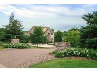 9316 Albano Trail Inver Grove Heights MN, 55077