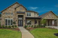 14023 Boerne Country Dr Cypress TX, 77429