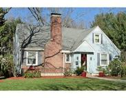 12 Sun Valley Drive Worcester MA, 01609