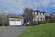 345 Rileyville Road Ringoes NJ, 08551