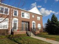 43023 Strand Drive Sterling Heights MI, 48313