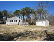 910 Kingsbury Beach Rd Eastham MA, 02642