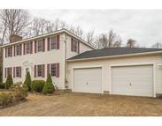 354 Brimfield Rd Warren MA, 01083