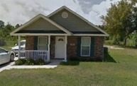 319 Twin Lakes Blvd. Long Beach MS, 39560